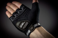 GripGrab-M1006-WorldCup-black-03