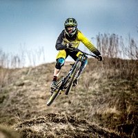 Downhill & Enduro Photos