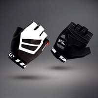GripGrab-M1006-WorldCup-black-01